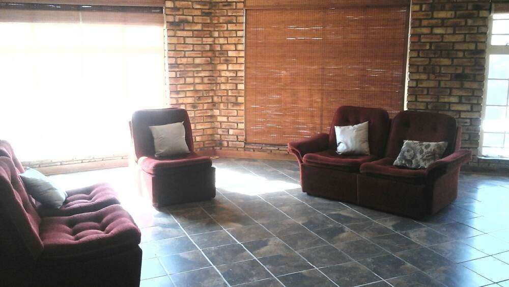 Vaal Marina property for sale. Ref No: 12796199. Picture no 16