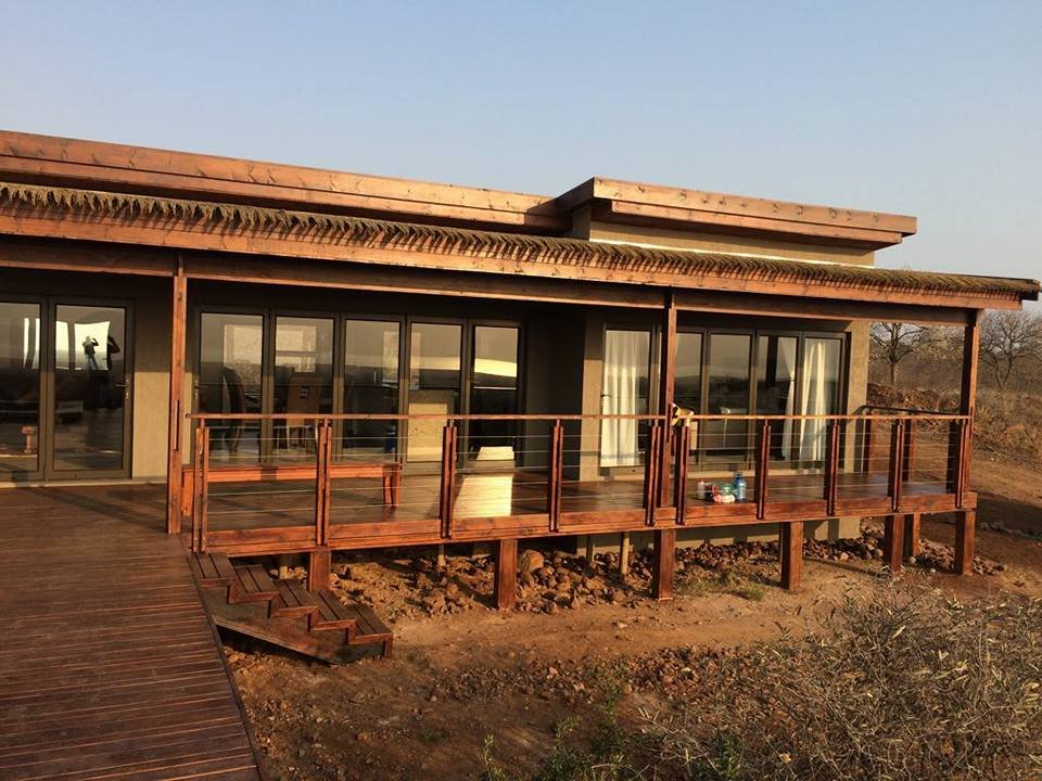 Pongola property for sale. Ref No: 13512394. Picture no 17
