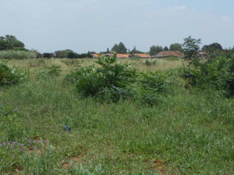 Meyerton, Kookrus Property  | Houses For Sale Kookrus, Kookrus, Vacant Land  property for sale Price:1,540,000