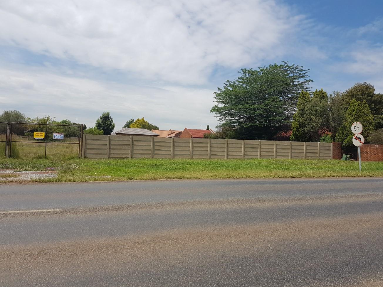 Riversdale property for sale. Ref No: 13443971. Picture no 2