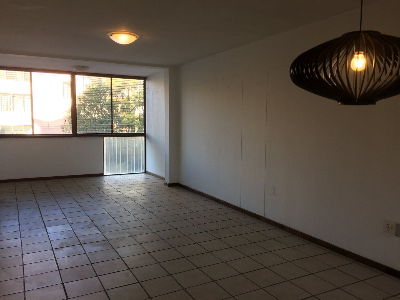 Sandton, Illovo Property    Houses To Rent Illovo, Illovo, Apartment 2 bedrooms property to rent Price:, 11,00*