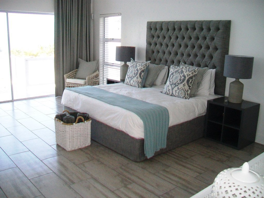 Uvongo property for sale. Ref No: 13464323. Picture no 14