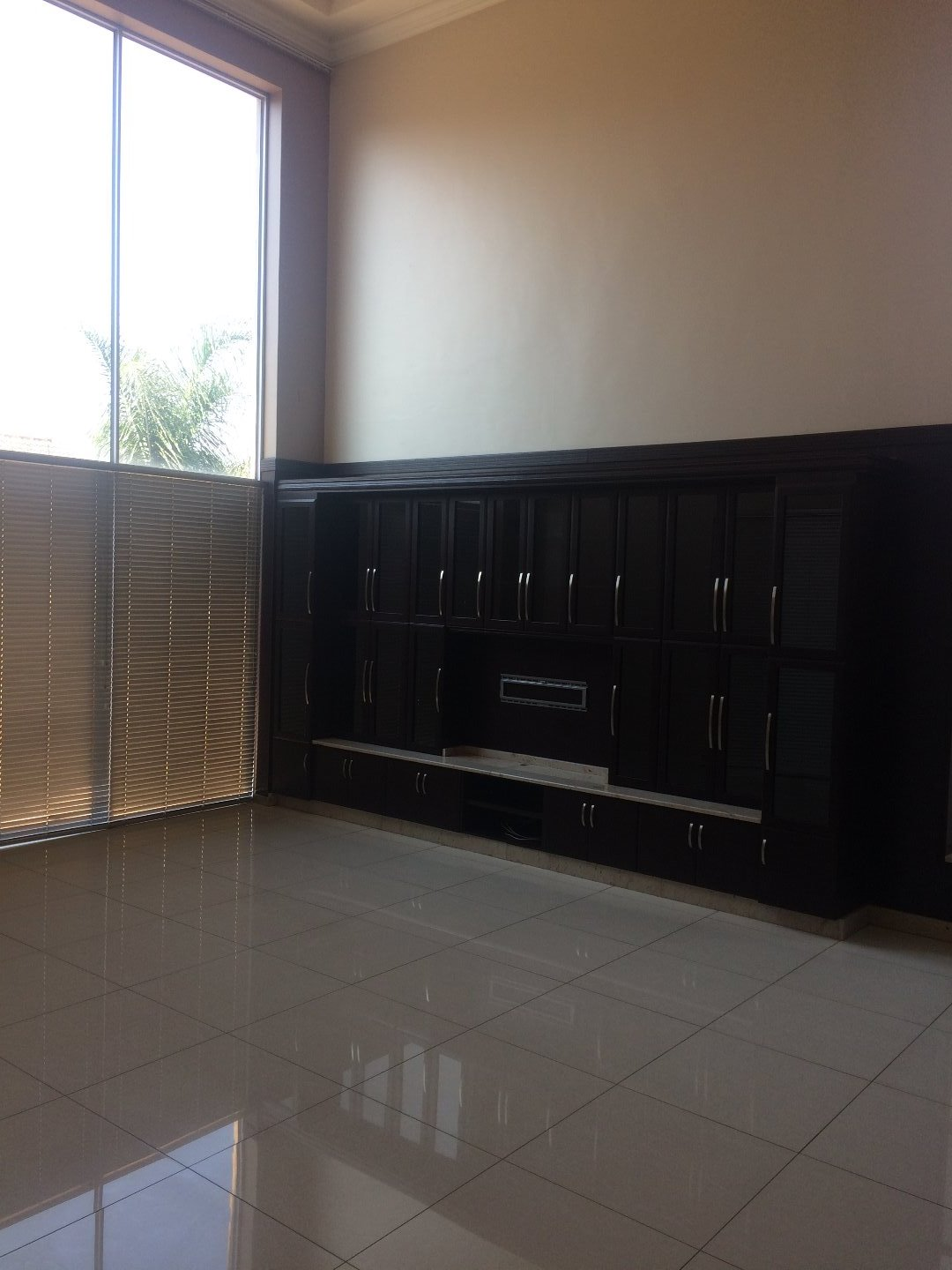 Meyersdal property to rent. Ref No: 13617379. Picture no 3