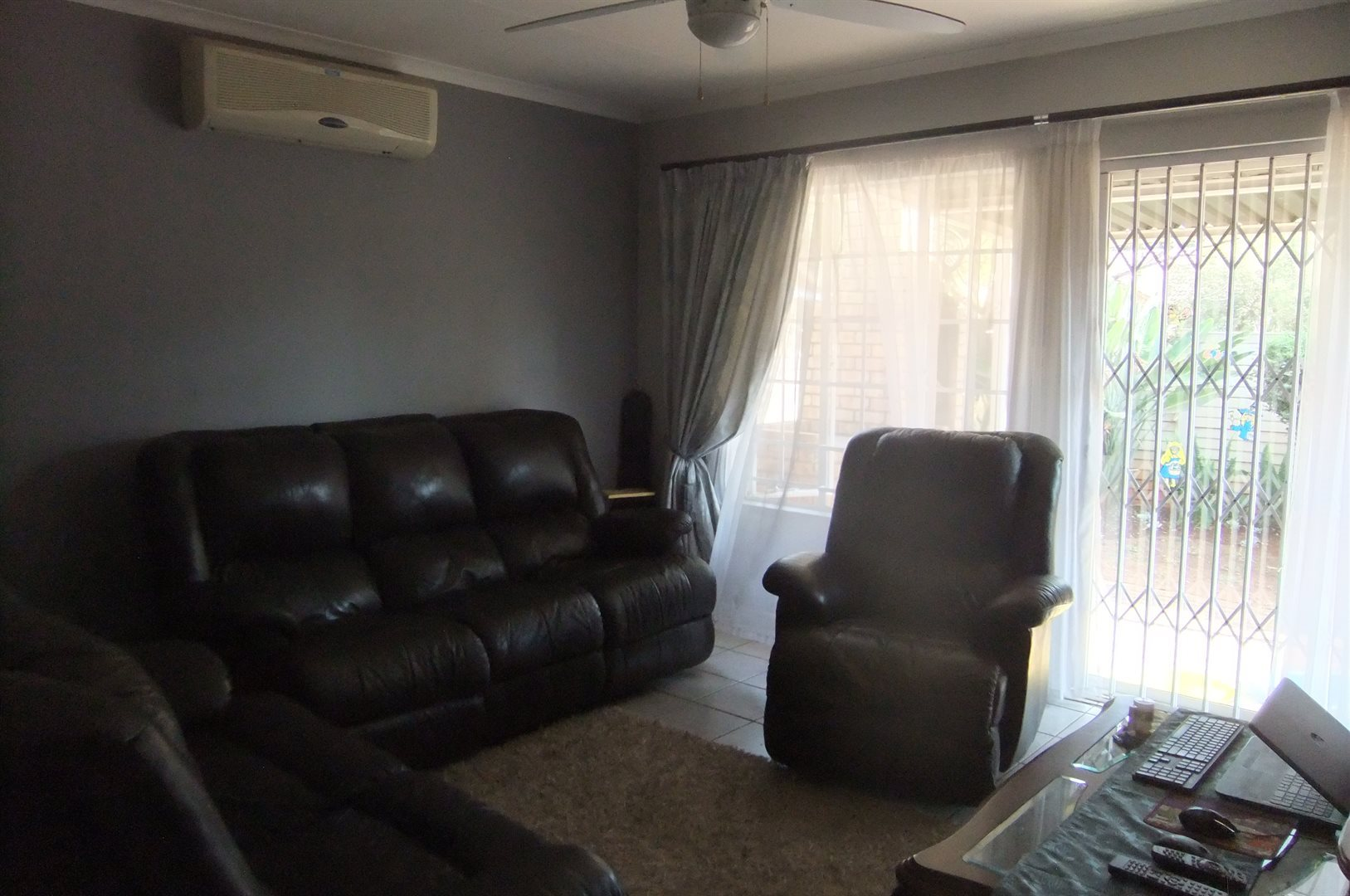 Doornpoort property for sale. Ref No: 13529208. Picture no 3
