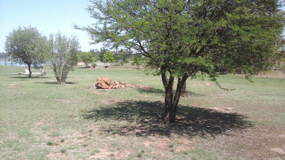 Hartbeesfontein for sale property. Ref No: 13565305. Picture no 19