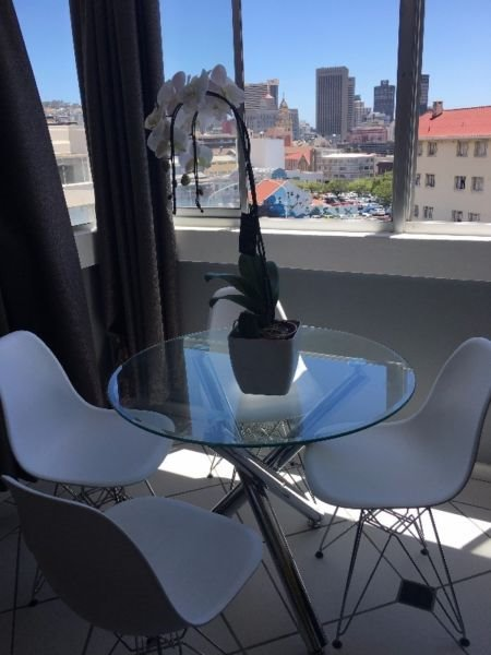 Cape Town, Zonnebloem Property  | Houses To Rent Zonnebloem, Zonnebloem, Apartment 2 bedrooms property to rent Price:, 17,00*