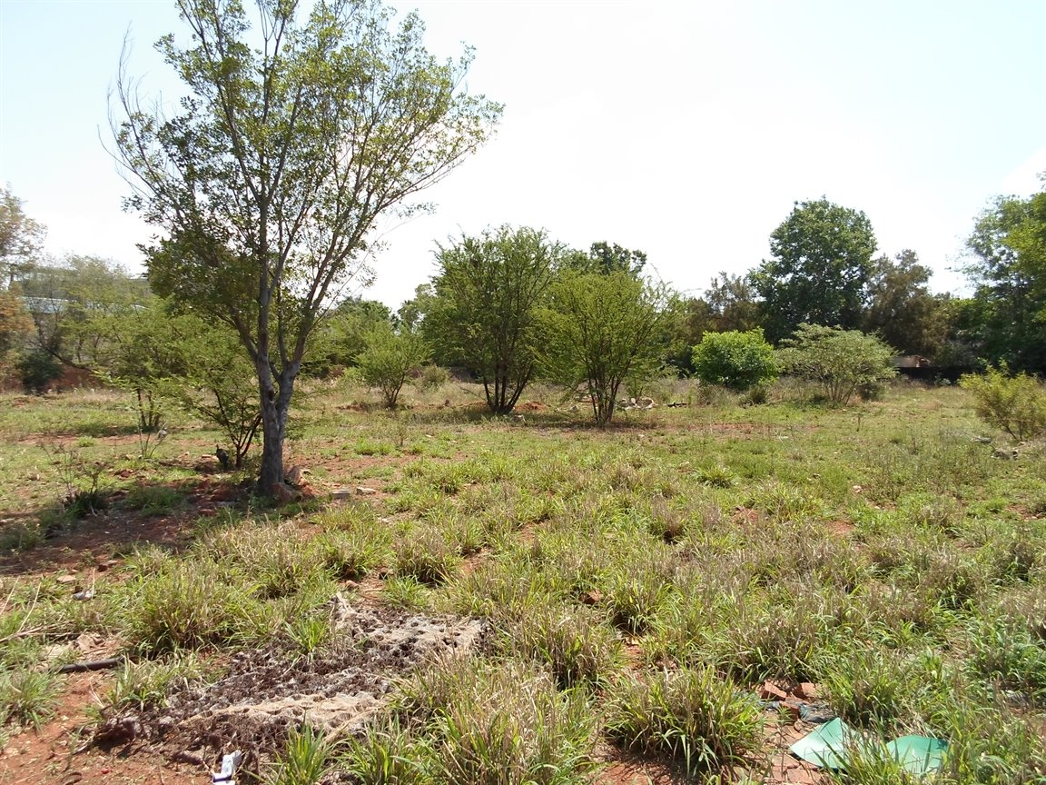 Die Hoewes property for sale. Ref No: 13406101. Picture no 5