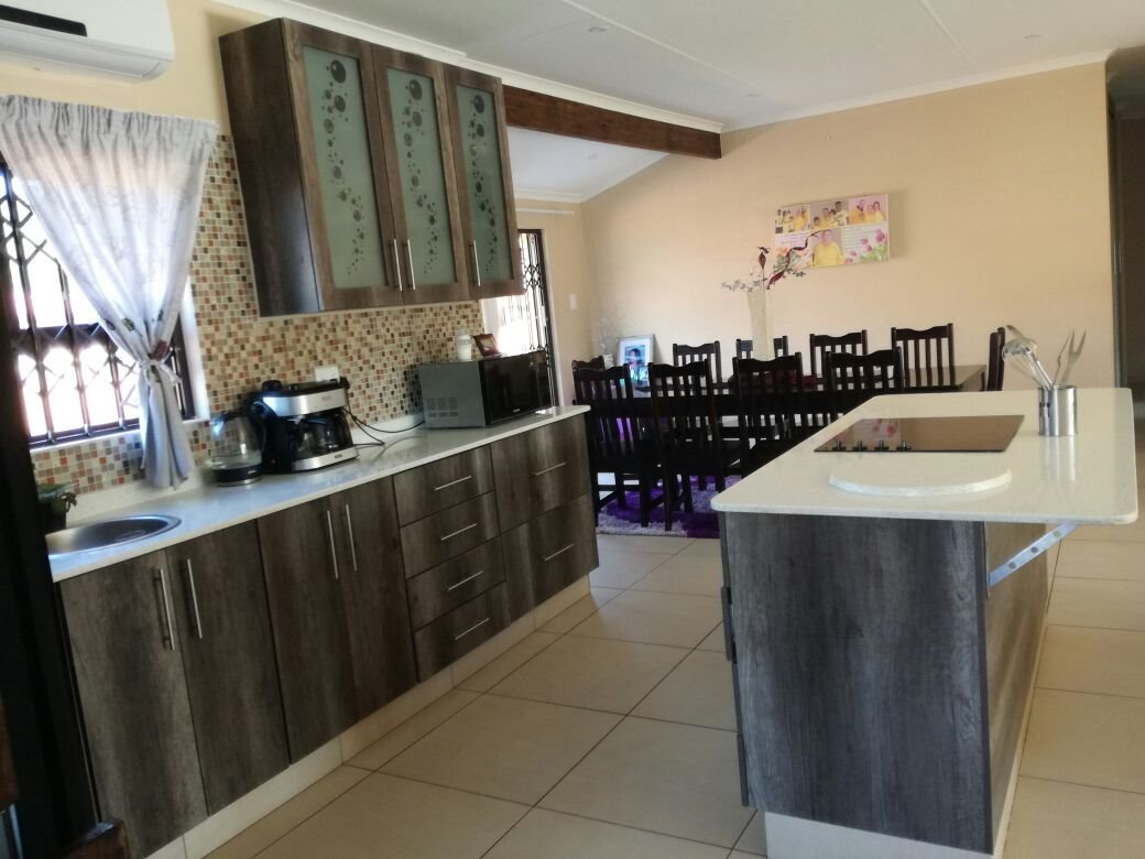 Richards Bay, Birdswood Property  | Houses To Rent Birdswood, Birdswood, Apartment 3 bedrooms property to rent Price:, 11,80*