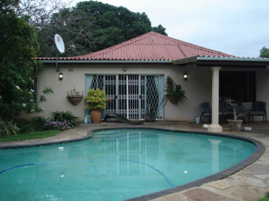 Port Shepstone, Southport Property  | Houses For Sale Southport, Southport, House 3 bedrooms property for sale Price:1,725,000