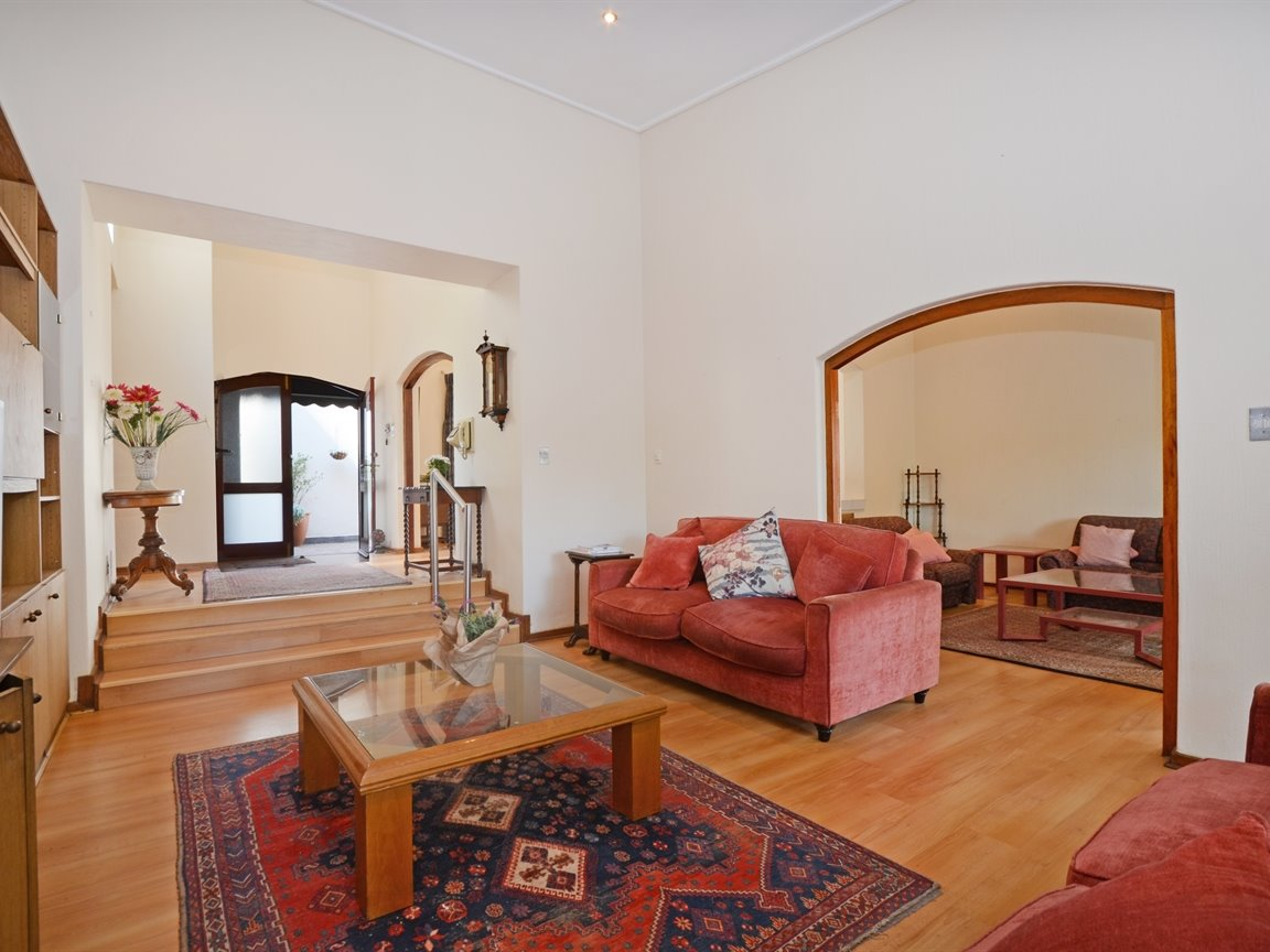 Atholl property for sale. Ref No: 13396200. Picture no 2