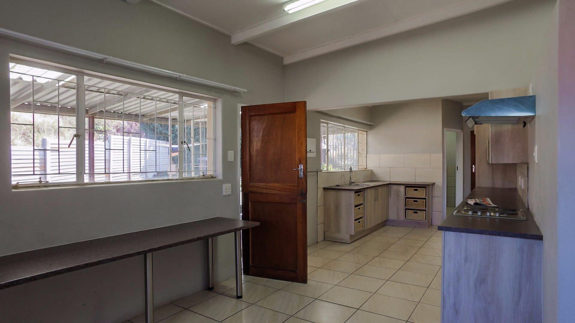 Erasmia property for sale. Ref No: 13379466. Picture no 12