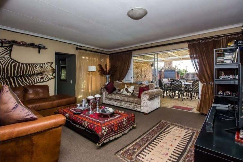 Moreletapark property for sale. Ref No: 13522886. Picture no 3