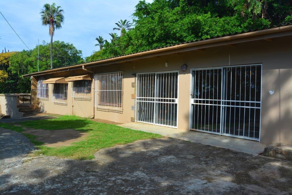 Pumula property for sale. Ref No: 13327329. Picture no 23