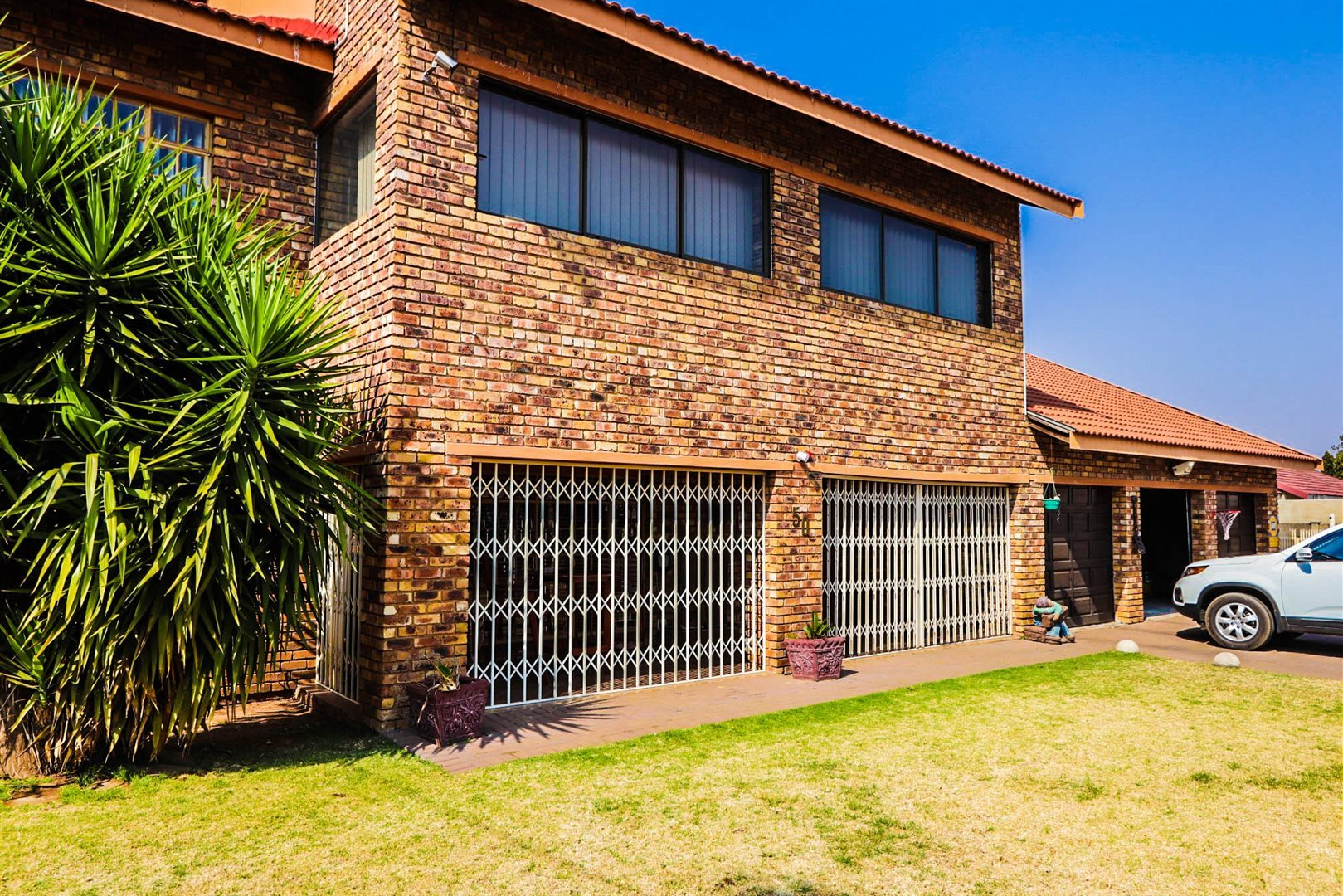 Meyerton, Riversdale Property  | Houses For Sale Riversdale, Riversdale, House 4 bedrooms property for sale Price:1,895,000
