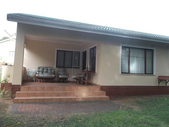 Pennington property to rent. Ref No: 13500690. Picture no 1