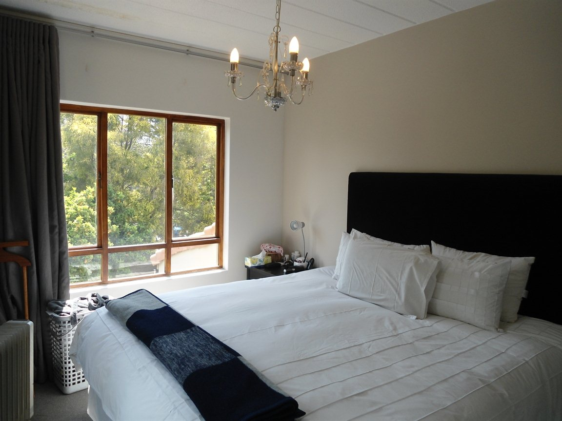 Waverley property to rent. Ref No: 13385025. Picture no 7