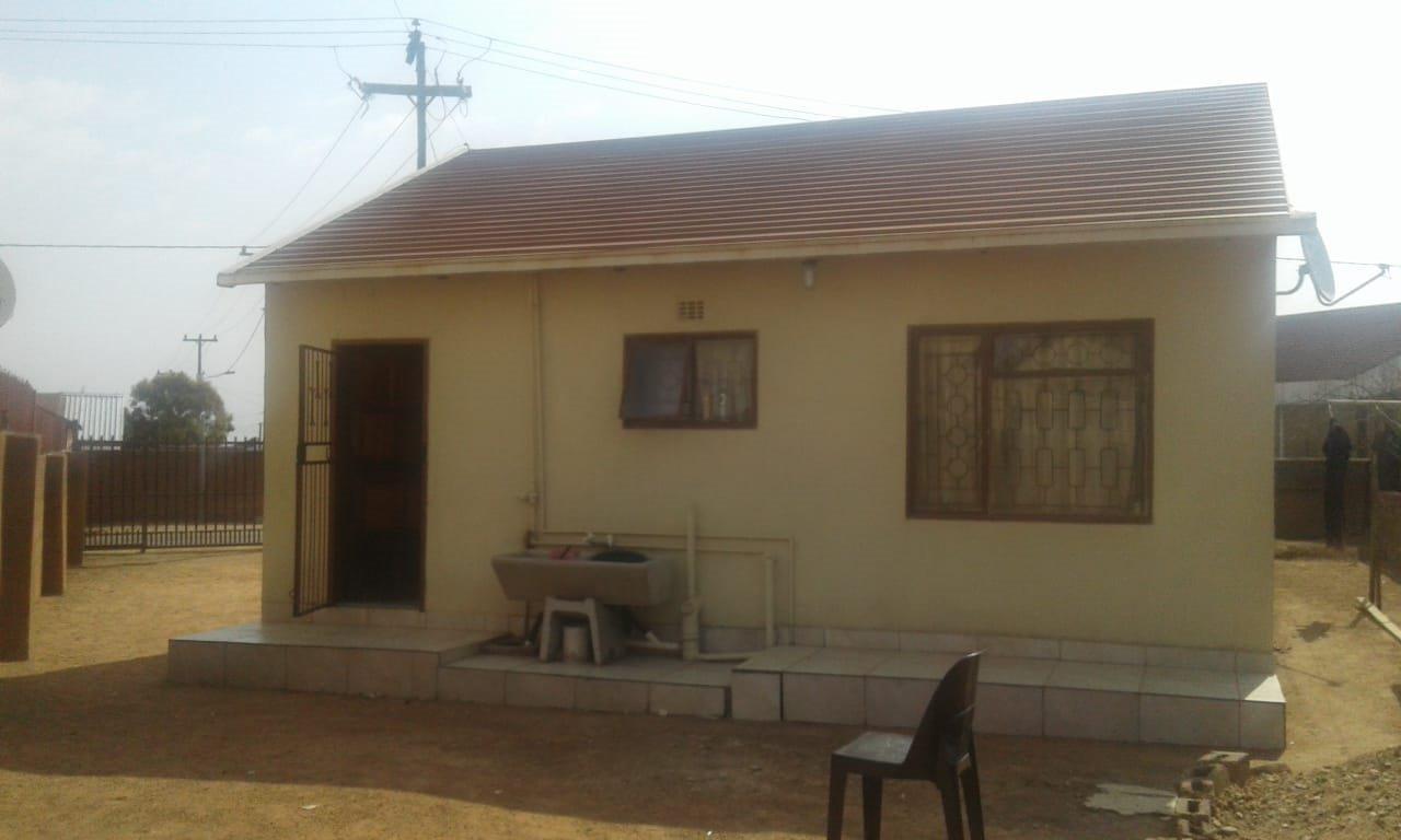 Mabopane, Mabopane Property  | Houses For Sale Mabopane, Mabopane, House 2 bedrooms property for sale Price:385,000