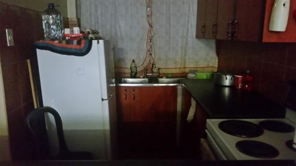 Pretoria North property for sale. Ref No: 13553021. Picture no 8