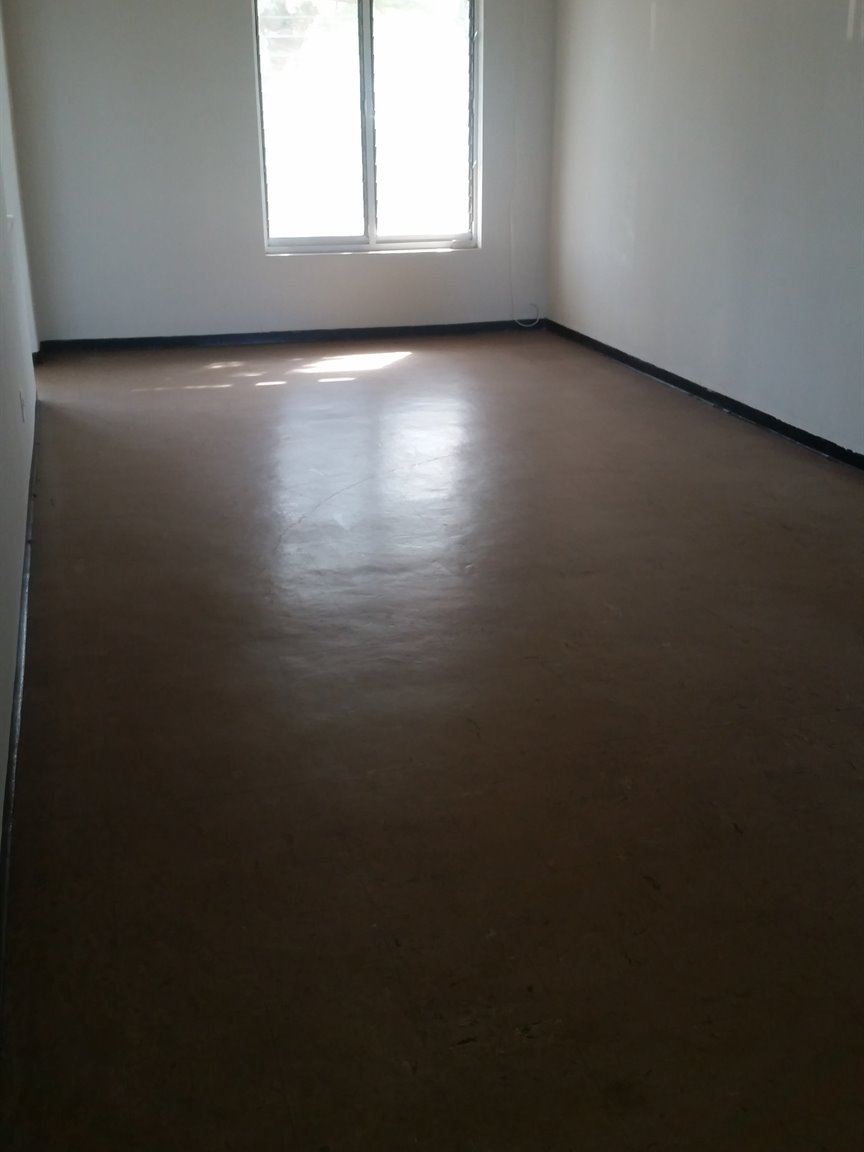 Empangeni Central property to rent. Ref No: 13395786. Picture no 5
