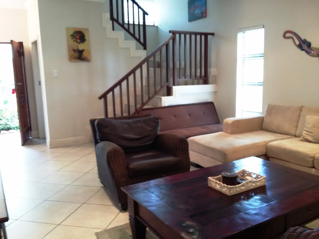 Pennington property for sale. Ref No: 13459515. Picture no 2