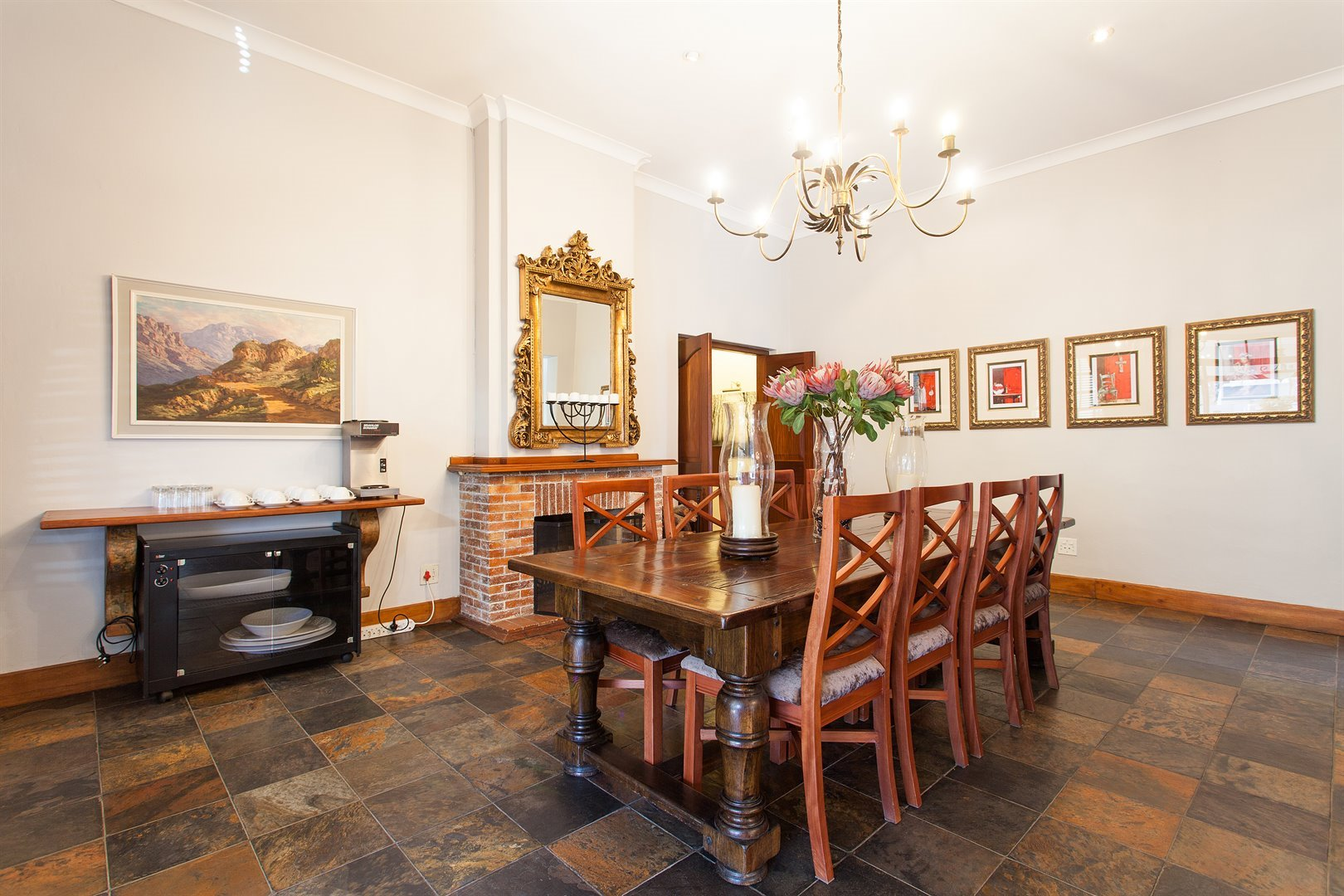 Mostertsdrift property for sale. Ref No: 13480599. Picture no 7