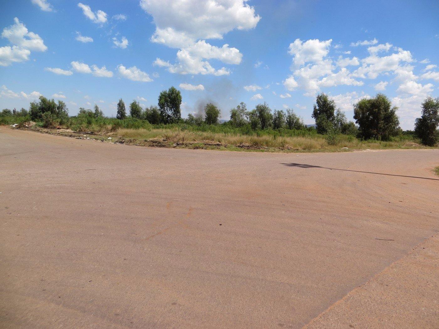 Alrode South property for sale. Ref No: 13467657. Picture no 7