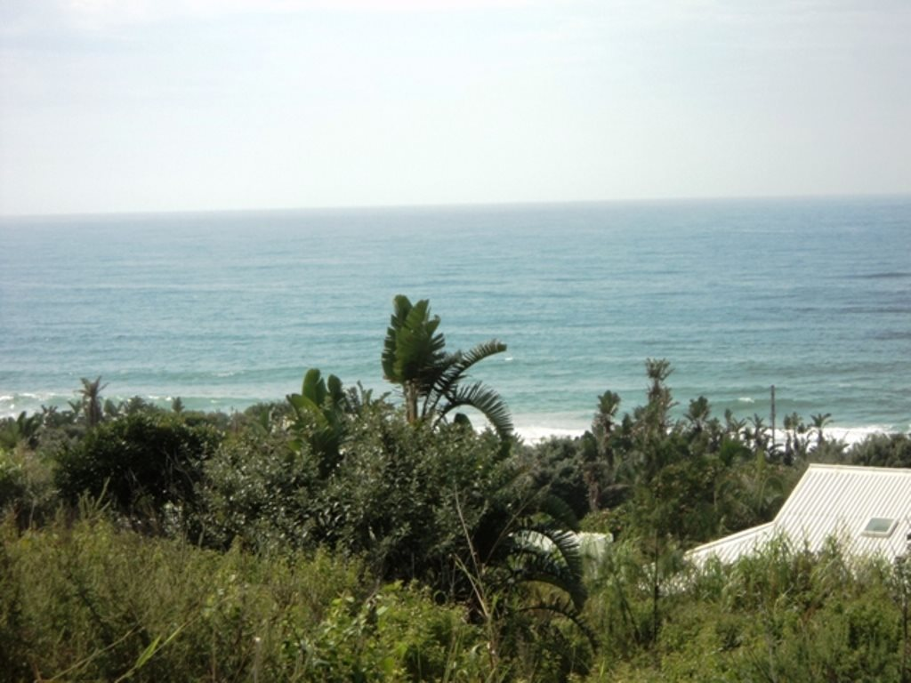 Bazley Beach property for sale. Ref No: 12729399. Picture no 8
