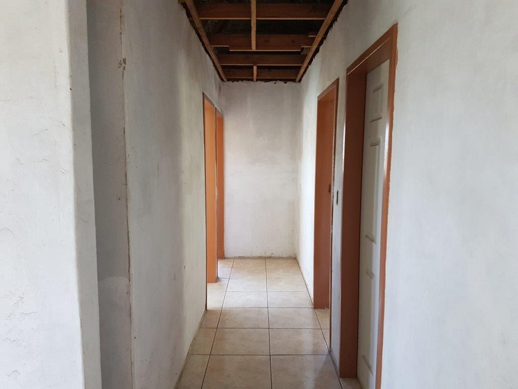 Kookrus property for sale. Ref No: 13462017. Picture no 3