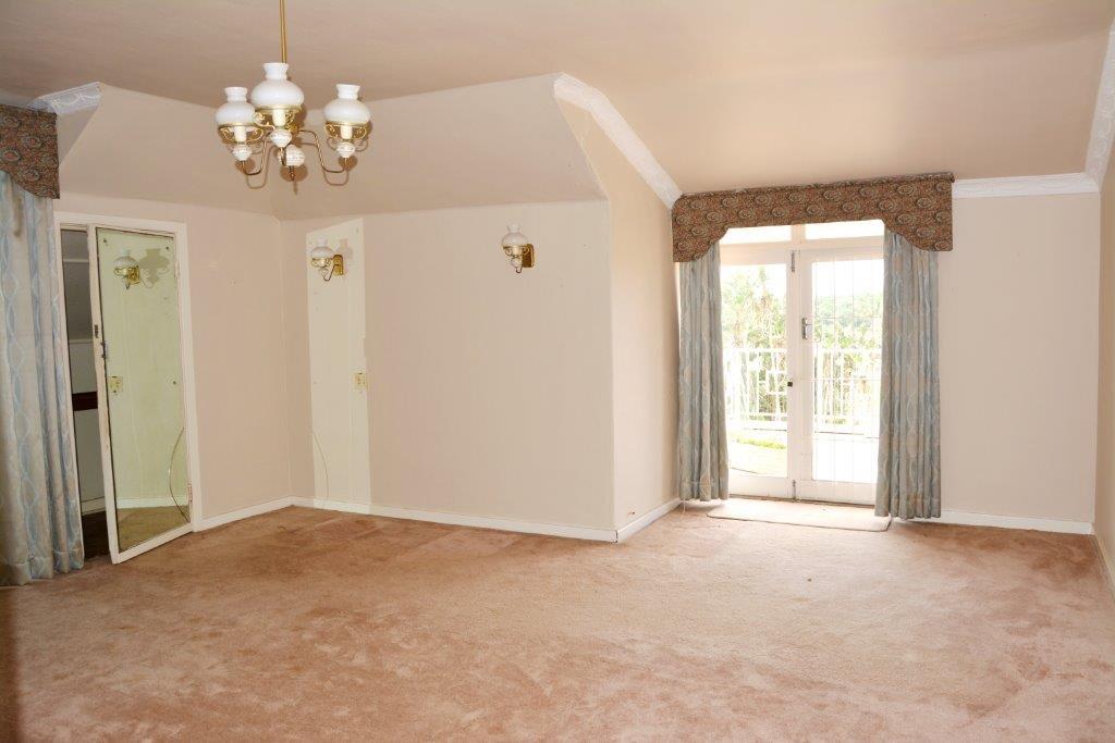 Woodgrange property for sale. Ref No: 13413908. Picture no 22