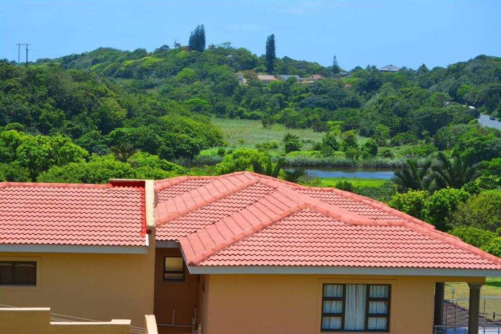 Shelly Beach property for sale. Ref No: 13284586. Picture no 23