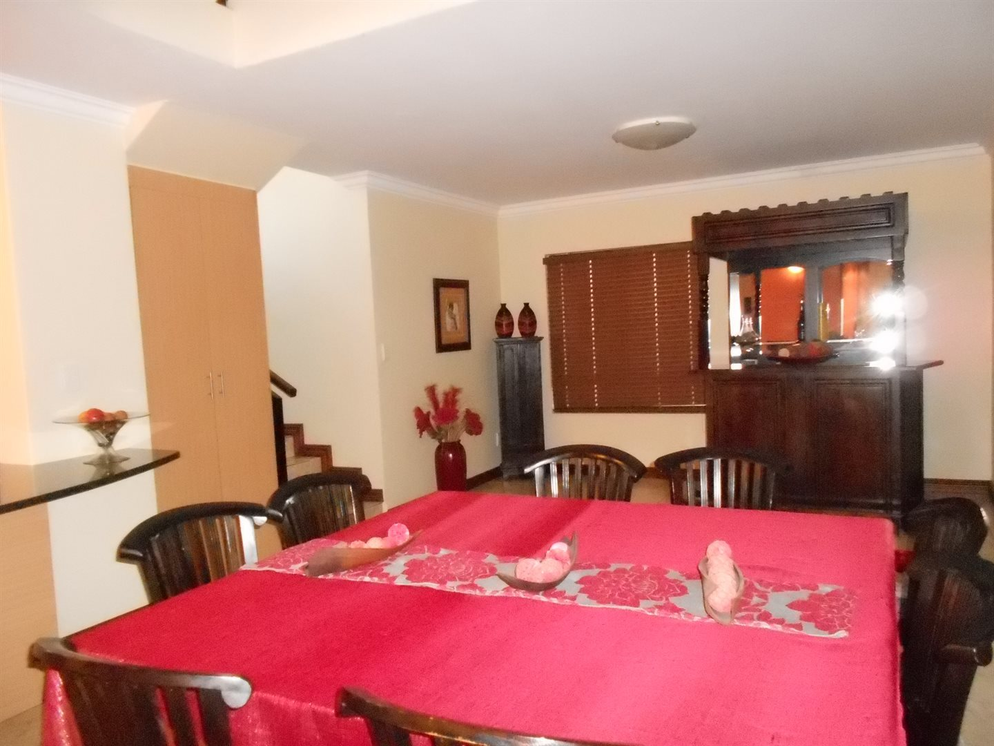 Valley View Estate property for sale. Ref No: 13543332. Picture no 7