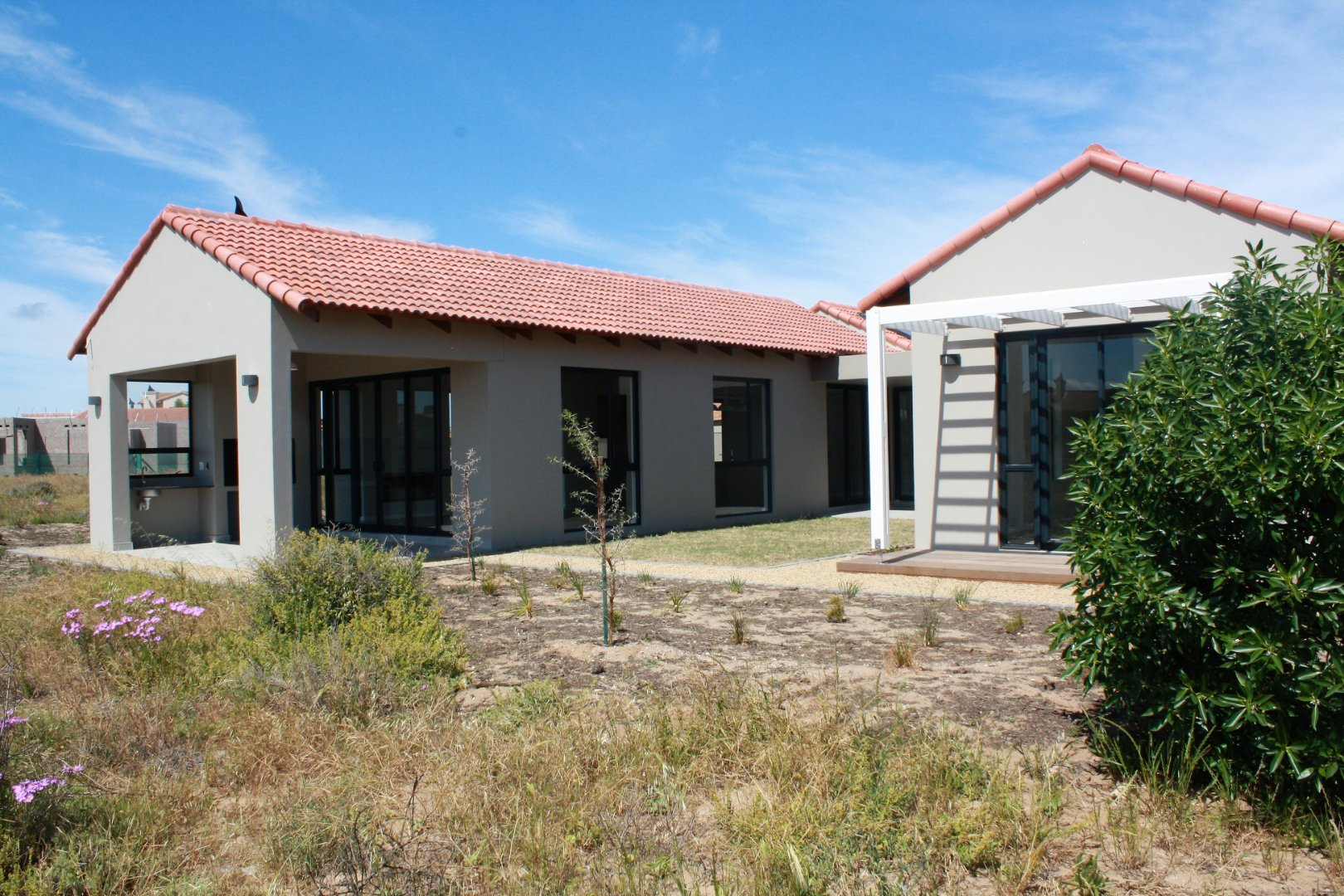 Langebaan Country Estate property for sale. Ref No: 13602797. Picture no 1