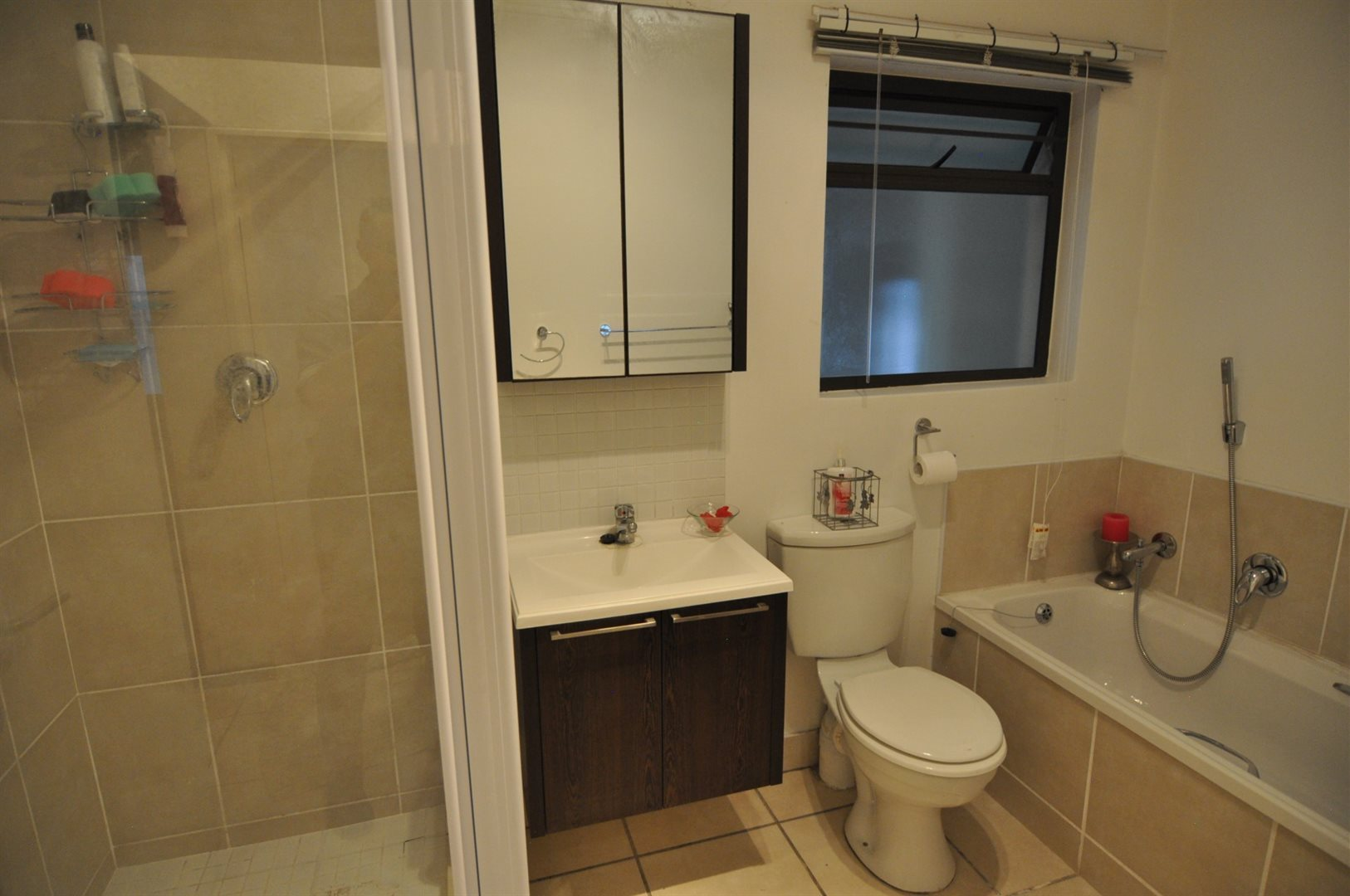 Lonehill property to rent. Ref No: 13564965. Picture no 10