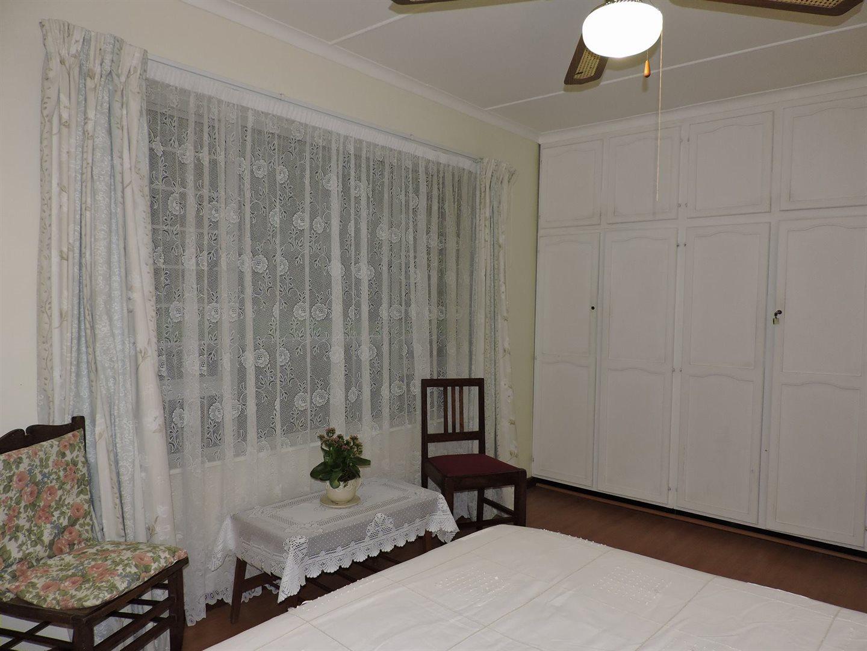Amanzimtoti property for sale. Ref No: 13605301. Picture no 15