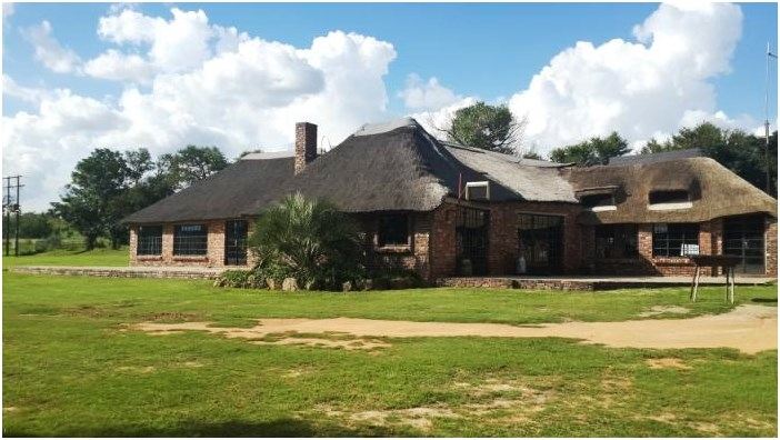 Vaal River, Vaal River Property  | Houses For Sale Vaal River, Vaal River, Farms 5 bedrooms property for sale Price:10,900,000