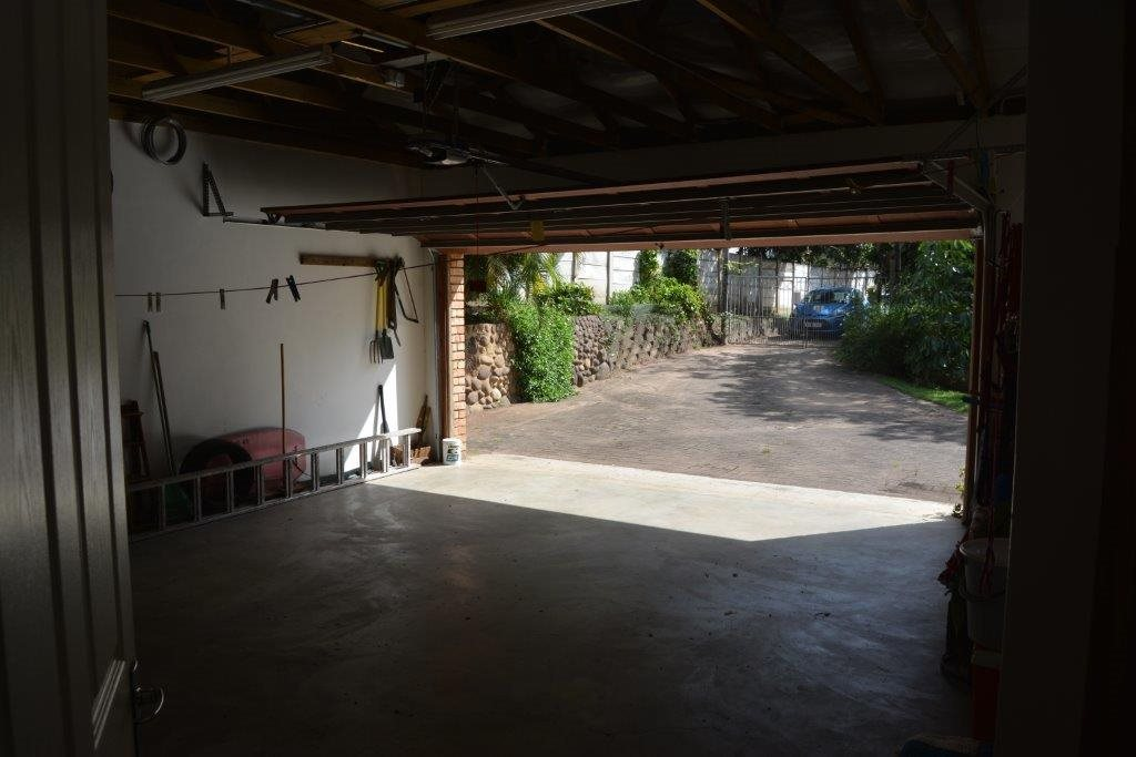Umtentweni property for sale. Ref No: 13278177. Picture no 4