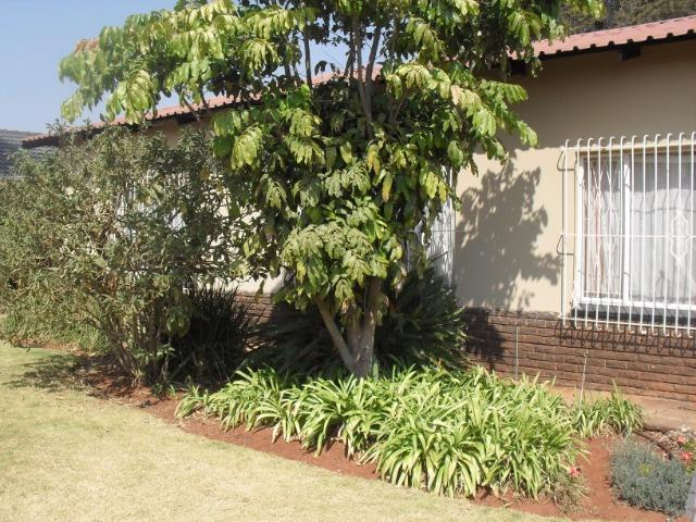 Rayton property for sale. Ref No: 13513020. Picture no 27