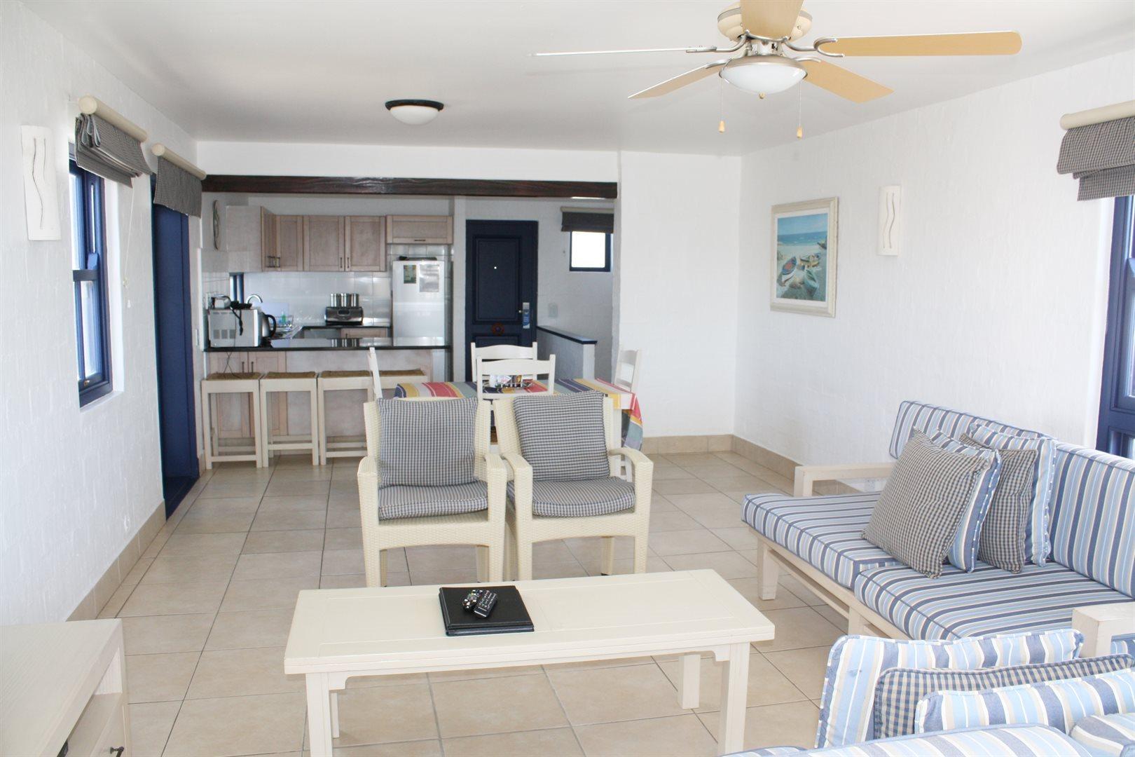 Mykonos property for sale. Ref No: 13600036. Picture no 22