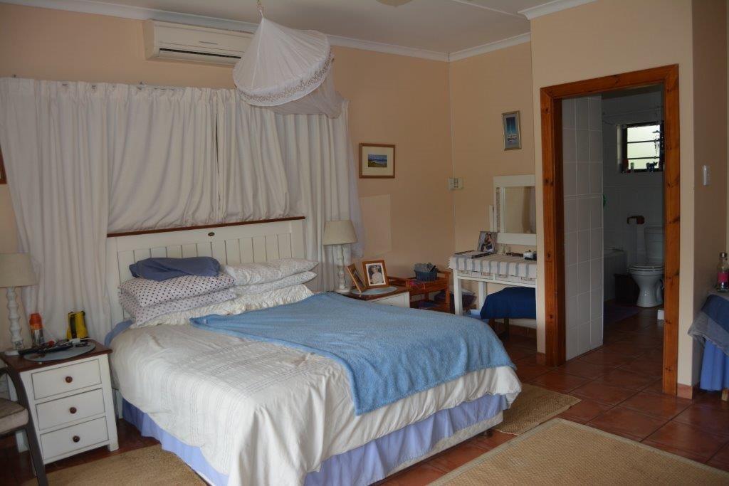 Umtentweni property for sale. Ref No: 13278177. Picture no 13