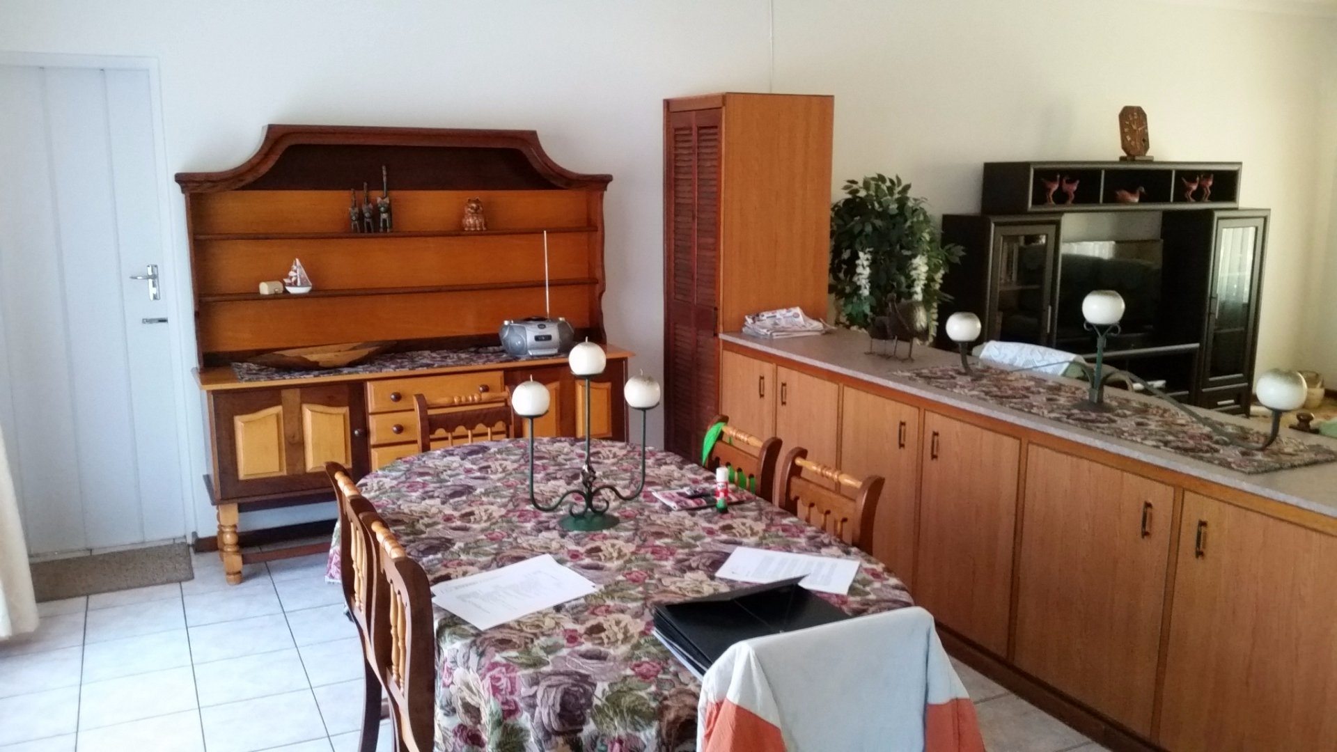 Bootha A H property for sale. Ref No: 13528103. Picture no 10