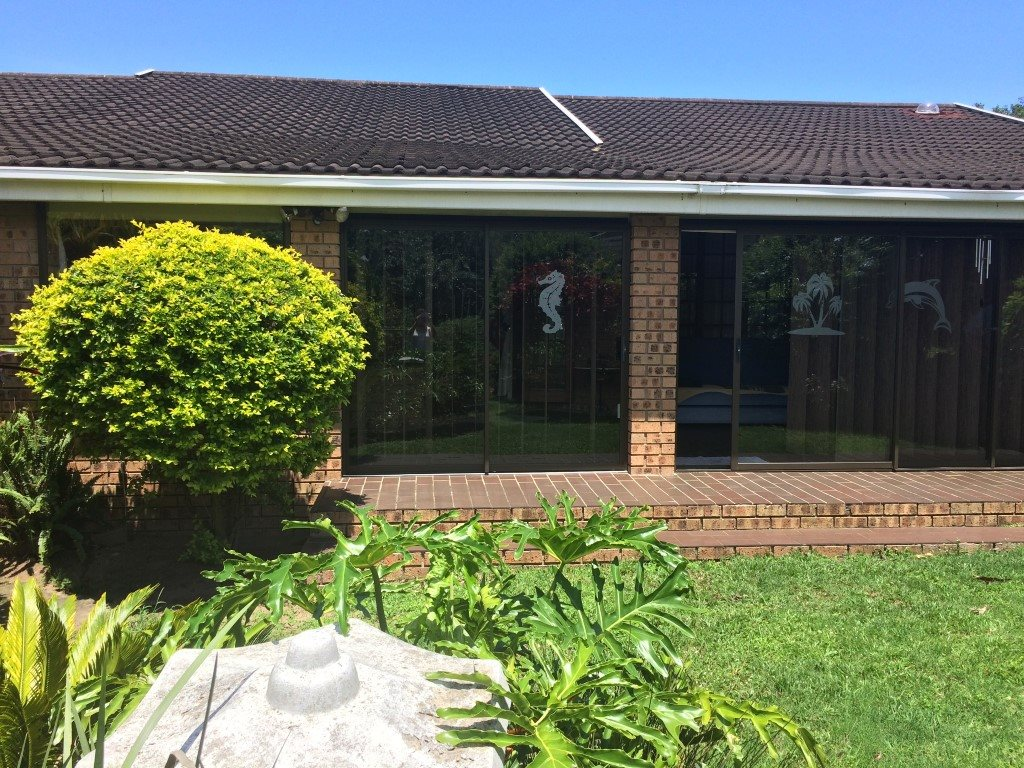 Uvongo property for sale. Ref No: 13281674. Picture no 2