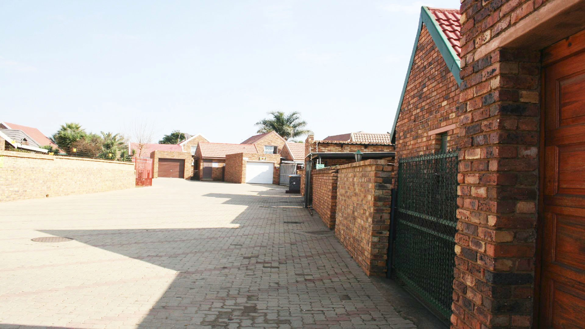 Helikonpark property for sale. Ref No: 13512846. Picture no 2