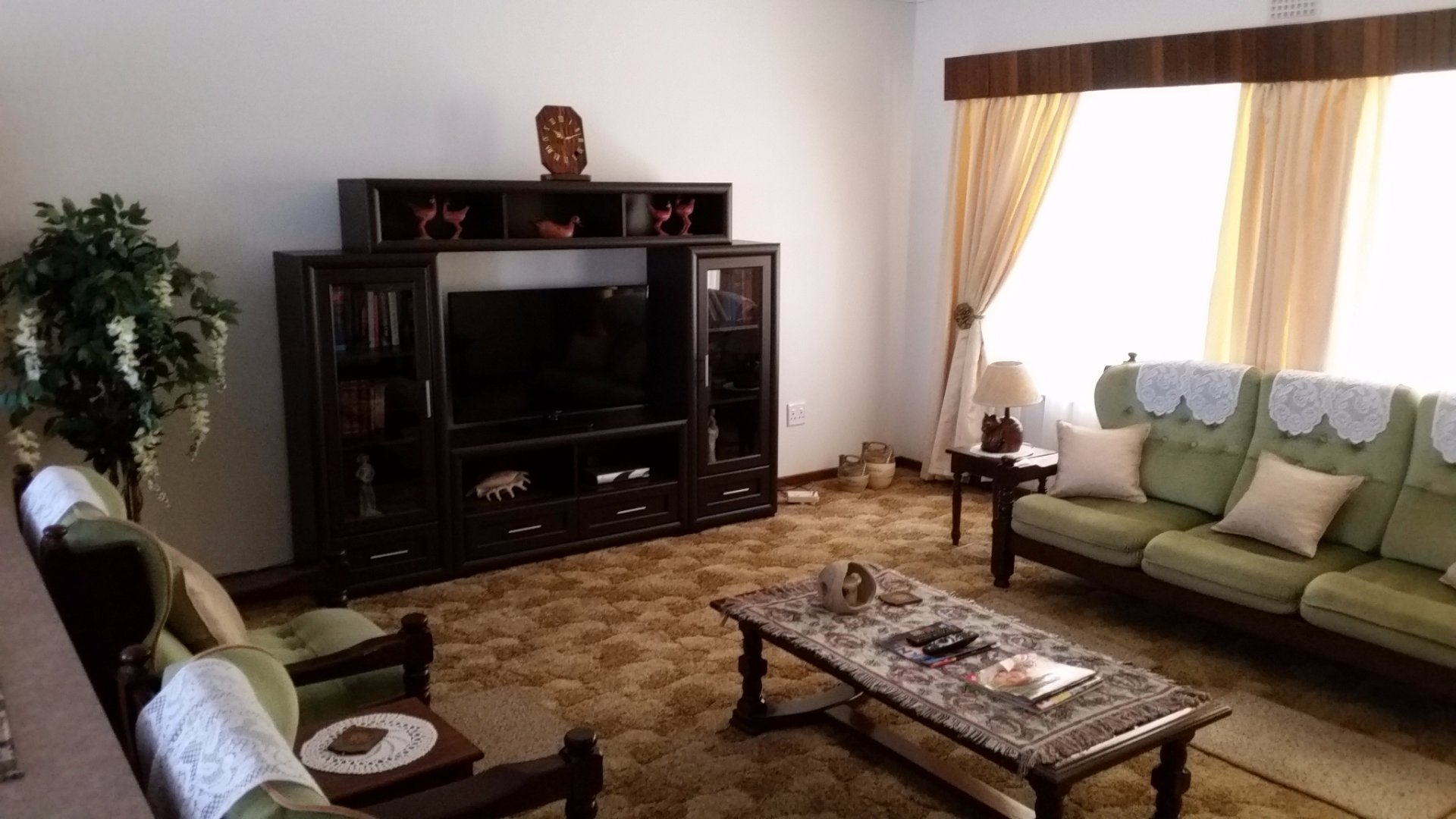 Bootha A H property for sale. Ref No: 13528103. Picture no 12