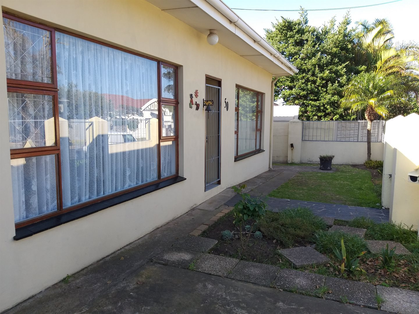 East London, Berea Property  | Houses For Sale Berea, Berea, House 4 bedrooms property for sale Price:2,280,000