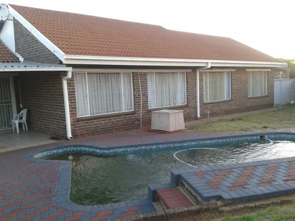 Vereeniging, Waldrift Property  | Houses For Sale Waldrift, Waldrift, House 3 bedrooms property for sale Price:890,000