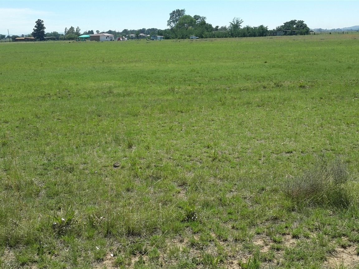 Vereeniging, Boltonwold Property  | Houses For Sale Boltonwold, Boltonwold, Vacant Land  property for sale Price:395,000