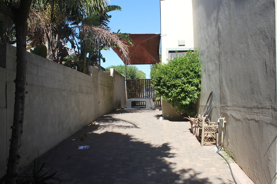 Vredenburg Central property for sale. Ref No: 12734759. Picture no 34