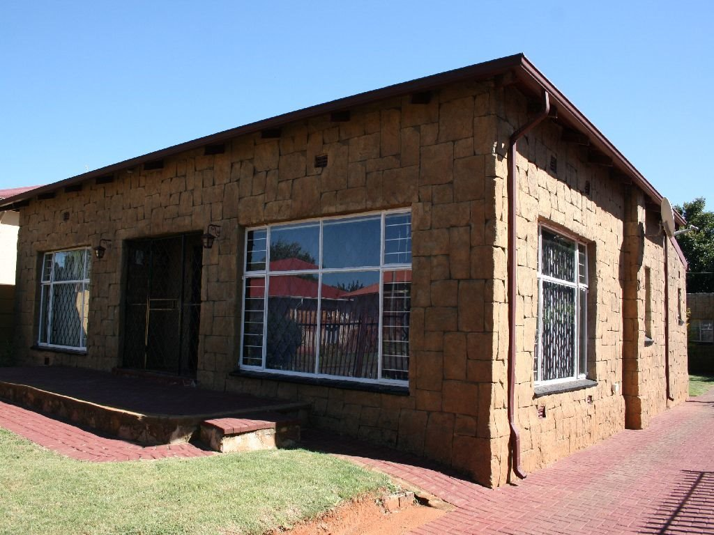 Randfontein, Randgate Property  | Houses For Sale Randgate, Randgate, House 3 bedrooms property for sale Price:670,000