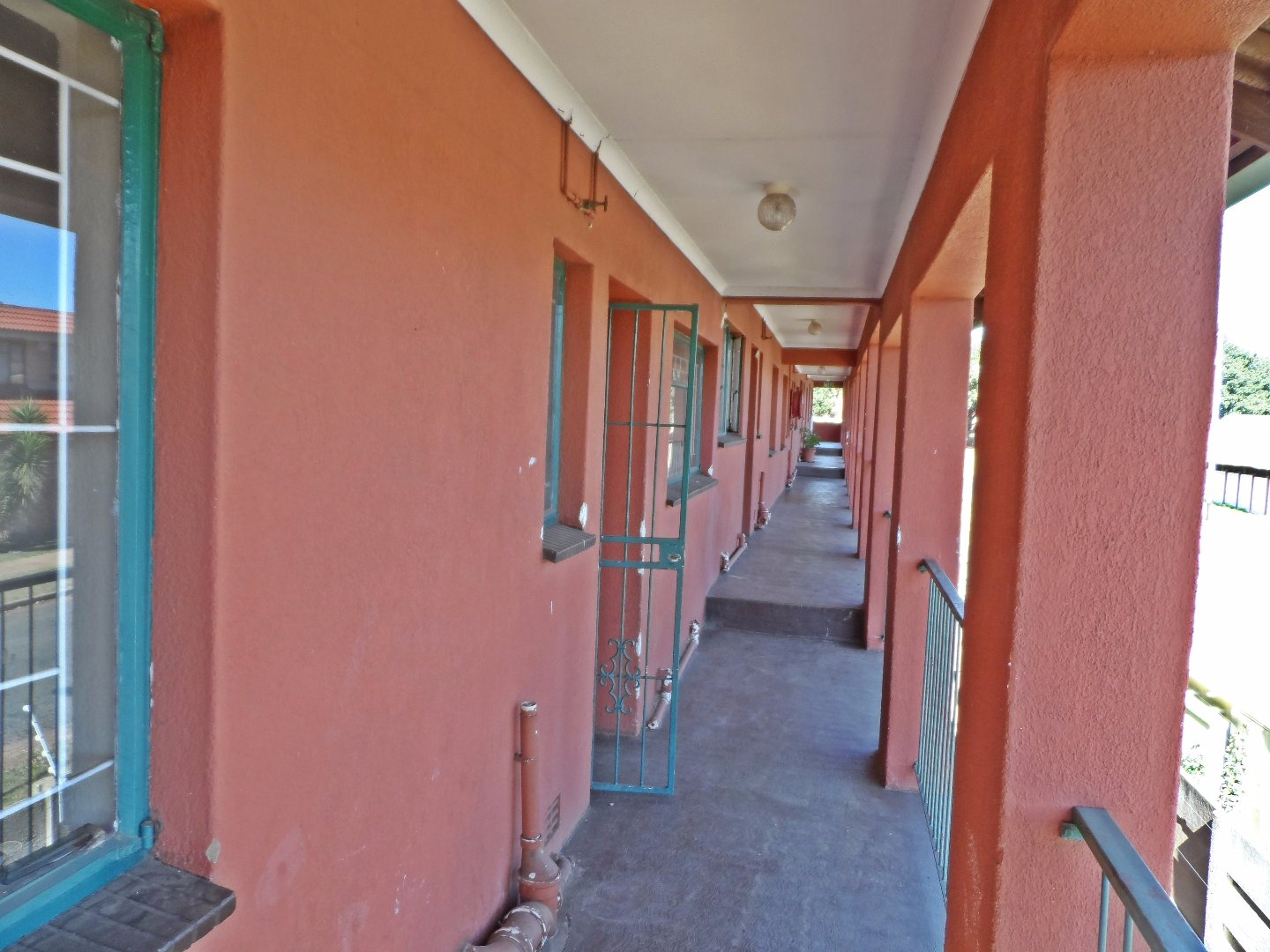 Burgershoop property for sale. Ref No: 13393540. Picture no 5