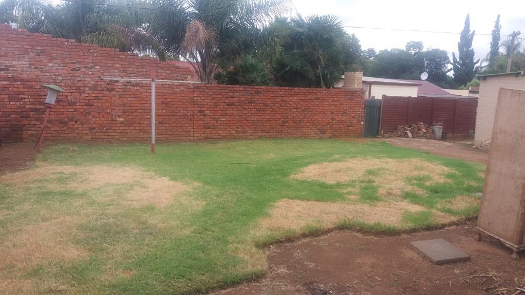 Pretoria West property for sale. Ref No: 13553014. Picture no 22